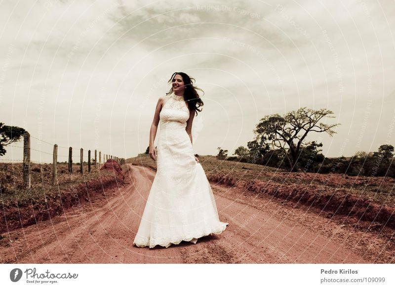the bride Minas Gerais Frau brazul pedrokirilos wedding roça colors motion colorida