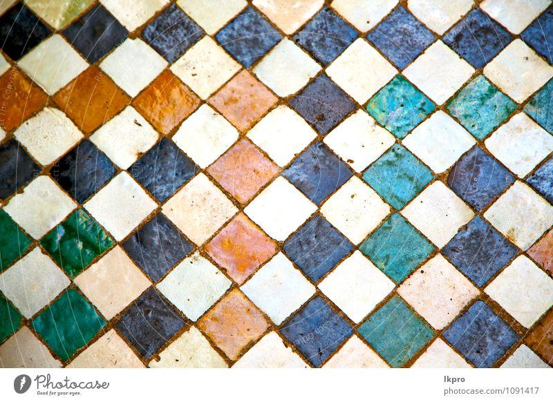 Bodenbelag Hintergrundtextur Design Ferien & Urlaub & Reisen Dekoration & Verzierung Tapete Kunst Architektur Landschaft Dorf Haus Kirche Palast Ruine Papier
