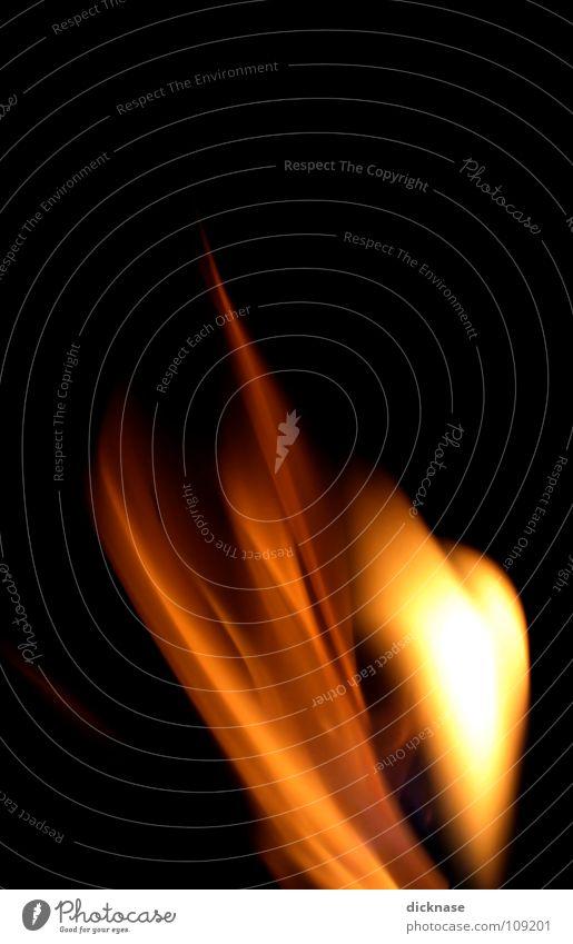 Flame.config.sys™ schön Hintergrundbild Design Brand ästhetisch Ecke weich stark drehen leicht durchsichtig Flamme sanft Kick gedreht