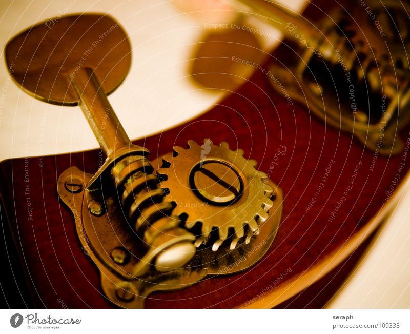Kontrabass alt Holz Musik Rockmusik Tradition Spirale Musikinstrument edel Schraube Klang Zahnrad Orchester Rock `n` Roll nobel Rockabilly Mechanik