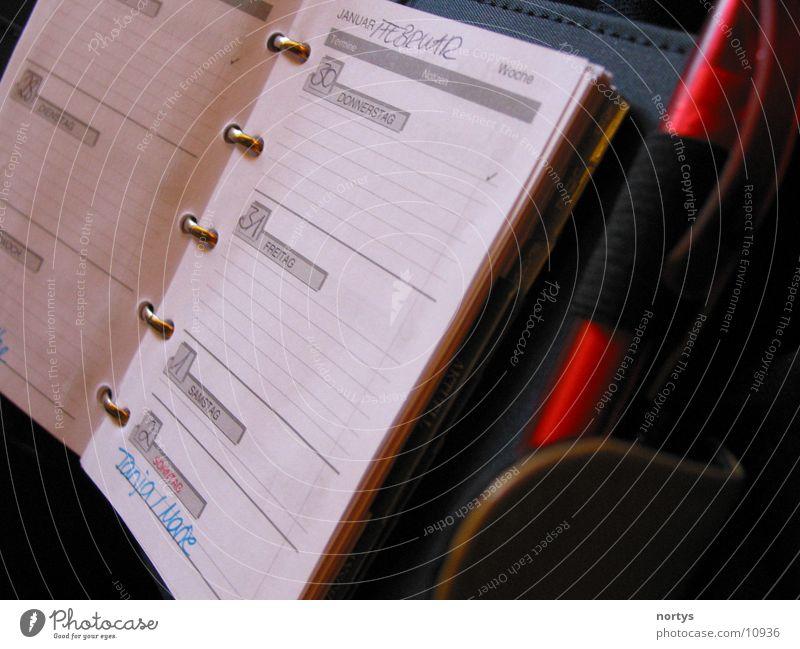 Termine, Termine Arbeit & Erwerbstätigkeit Business Dinge Kalender Termin & Datum Zettel