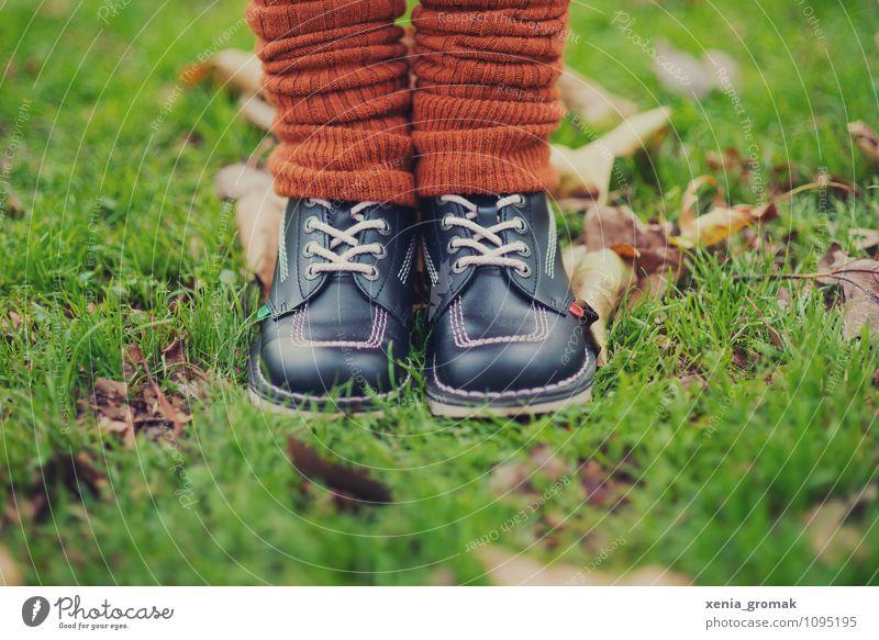 Frühling Lifestyle Leben harmonisch Wohlgefühl Zufriedenheit Erholung ruhig Freizeit & Hobby Spielen Ostern Mensch Umwelt Natur Schönes Wetter Gras Park
