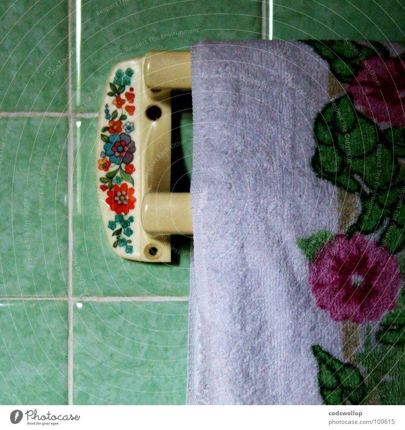 semiramis badestube Blume Garten Park Bad Wellness Fliesen u. Kacheln Toilette Türkei Handtuch Spa hängend Bewässerung Babylon Euphrat