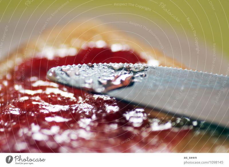 Frühstück Farbe Essen Gesundheit Lebensmittel Lifestyle leuchten Ernährung genießen Lebensfreude süß Wellness Küche lecker streichen Süßwaren Duft