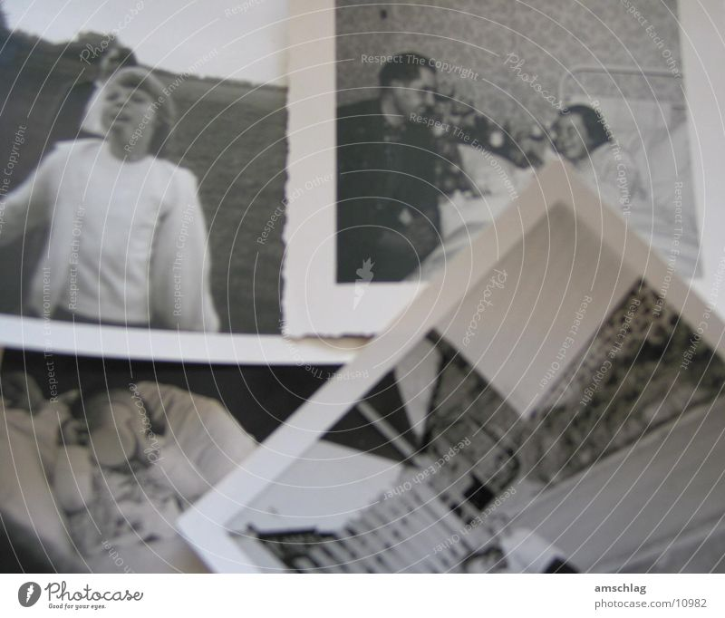 Life on Photo Mädchen Leben Fotografie Sammlung
