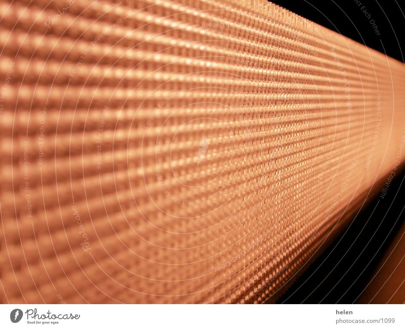leuchtkoerper Lampe Oberfläche Fototechnik