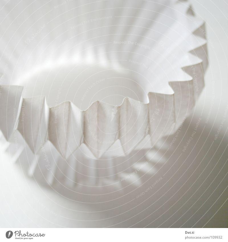 Kunstkniff weiß Beleuchtung Religion & Glaube Dekoration & Verzierung trist Dinge Stern (Symbol) Papier rund zart Falte Handwerk anstrengen Glätte Basteln Symmetrie