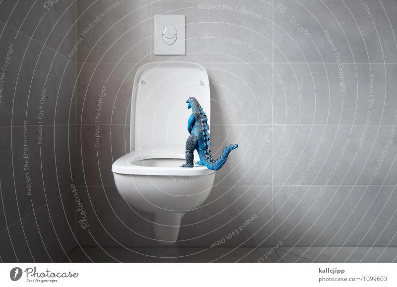 für kleine jungs einrichten Innenarchitektur Bad Spielen Dinosaurier Toilette Sanitäranlagen Spielzeug urinieren WCsitz Brille Toilettenspülung Verschlussdeckel