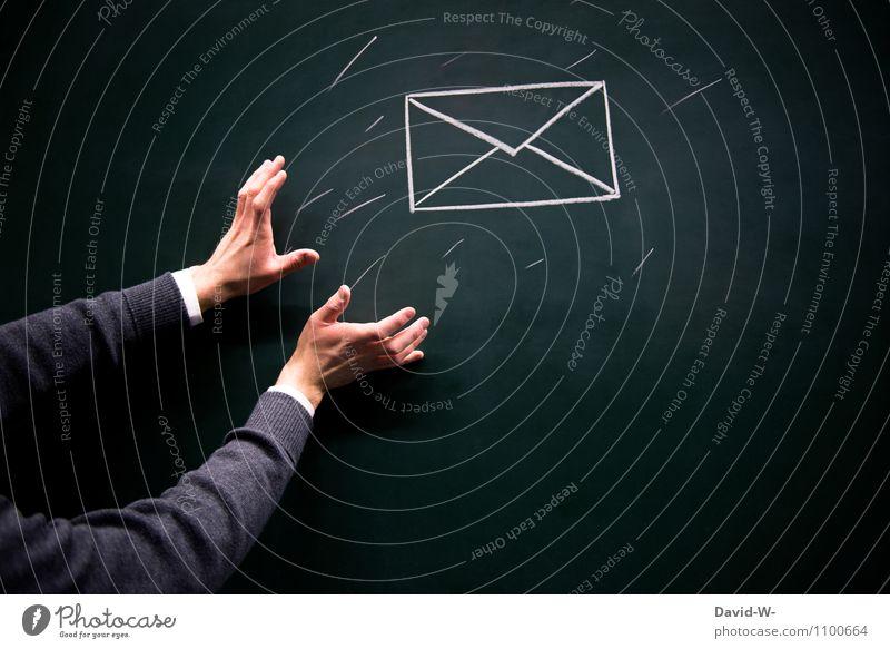 Erwartungshaltung Mensch Hand Luftverkehr Geburtstag Kreativität Telekommunikation Information Ziel Postkarte Medien Veranstaltung Dienstleistungsgewerbe