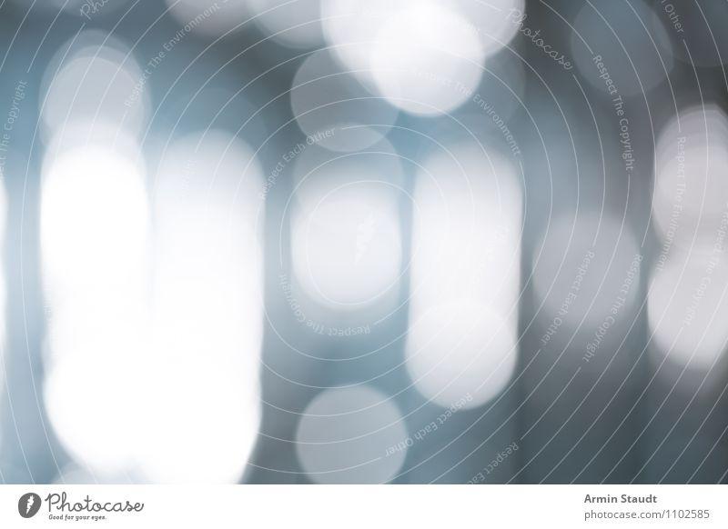 Bokehhhh! weiß Ferne schwarz Beleuchtung Stil Hintergrundbild außergewöhnlich Stimmung glänzend Design träumen leuchten elegant Fröhlichkeit ästhetisch fantastisch