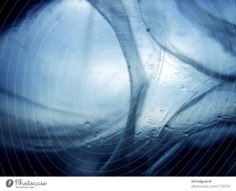 LuPoFo (2) blau dunkel Spielen Linie Hintergrundbild Sicherheit Schutz Spielzeug Statue Erdöl Fleck Chemie graphisch Haushalt zerbrechlich Isolierung (Material)