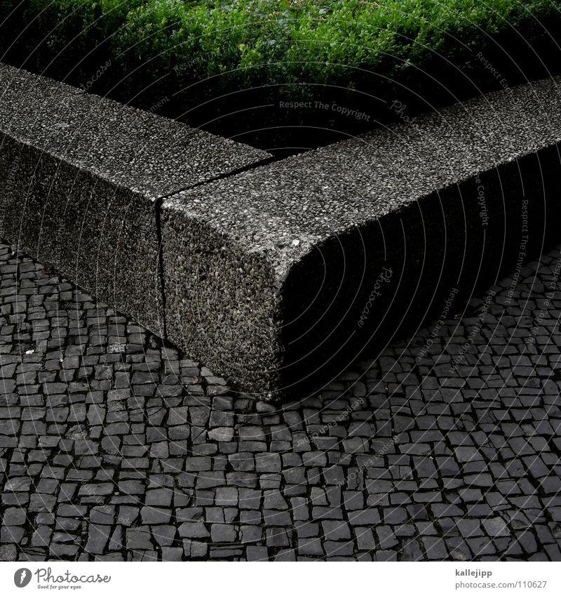 5 % hürde grün Stadt Sommer Erholung oben Garten grau Park Luft Beton Erde Spaziergang Bodenbelag Pfeil unten Richtung