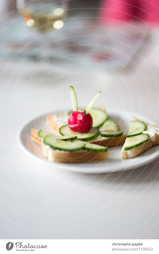 Falscher Hase Lebensmittel Käse Gemüse Brot Ernährung Frühstück Vegetarische Ernährung Teller Gesunde Ernährung Wohnung Fröhlichkeit frisch Gesundheit niedlich