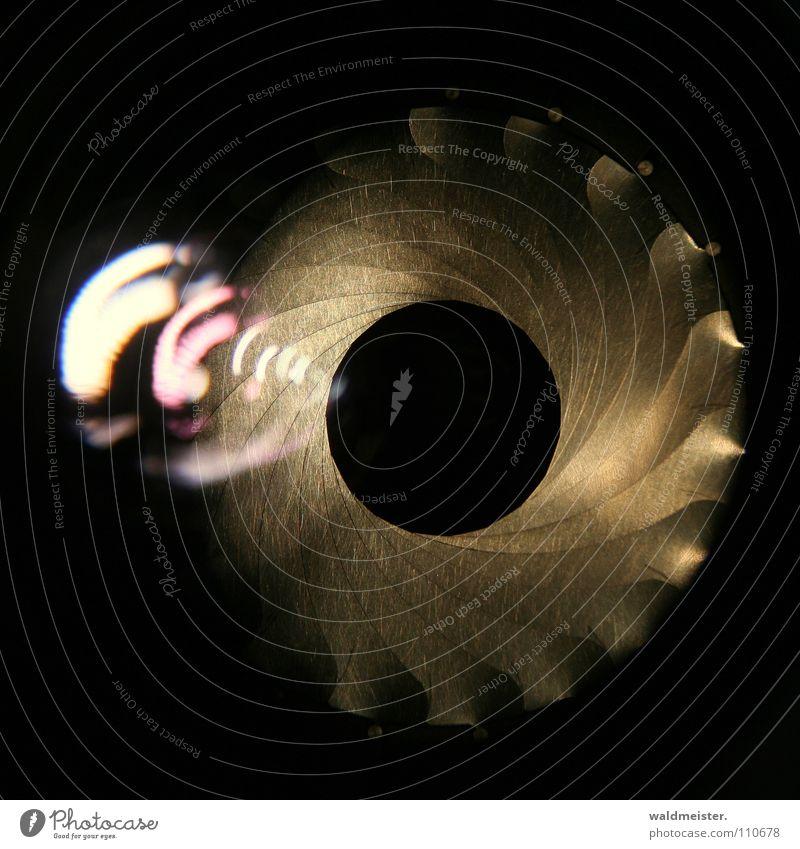 Blende 8 Labor Fotografie Technik & Technologie Loch Spirale bezaubernd Öffnung Objektiv Fototechnik Elektrisches Gerät Fotolabor