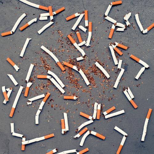 geld verschwenden Gesundheit Gesundheitswesen dreckig Rauchen Rauschmittel Zigarette ungesund Laster Drogensucht