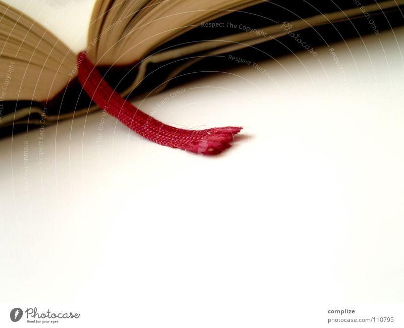 bookmark alt rot springen Linie Buch Schilder & Markierungen Elektrizität Studium lesen Schnur retro Bildung schreiben Zeichen Mitte Medien