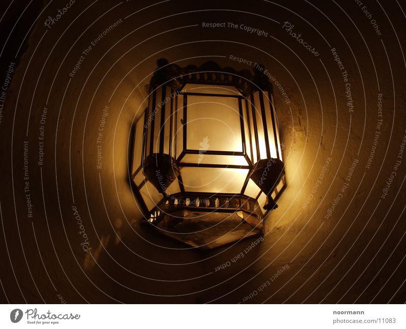 eluminare Wärme Lampe Physik obskur