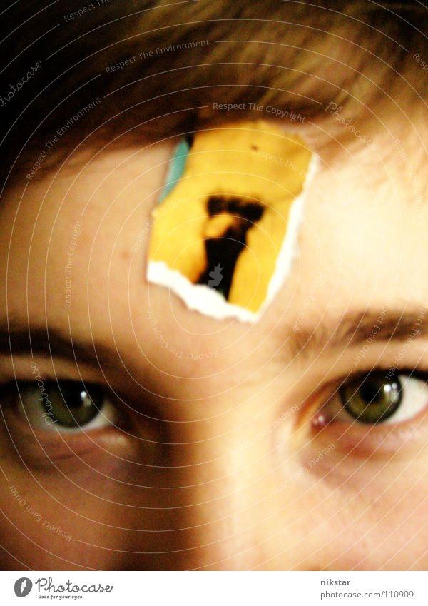schwanzgesteuert Frau Freude Gesicht Auge Haare & Frisuren Alkohol Langeweile Schwanz Stirn Handzettel Druckerzeugnisse Gleichstellung Geschlecht Emanzipation