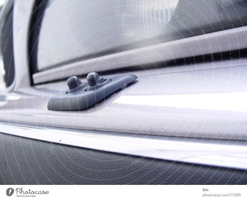 BMW-Nippel Licht Stoßstange Elektrisches Gerät Technik & Technologie PKW Scheinwerfer