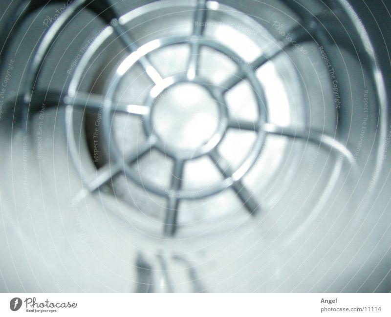 Box Technik & Technologie Tunnel Lautsprecher Gitter Elektrisches Gerät