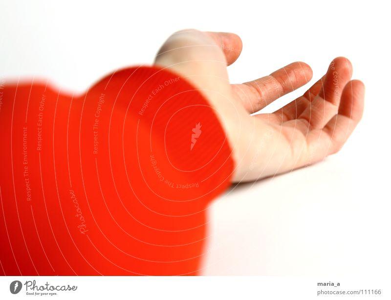 fingerabdruck Hand Unterarm Finger Daumen Zeigefinger Mittelfinger Ringfinger Furche weiß Unfall bewegungslos Angst Panik harm kleiner finger bündchen Statue