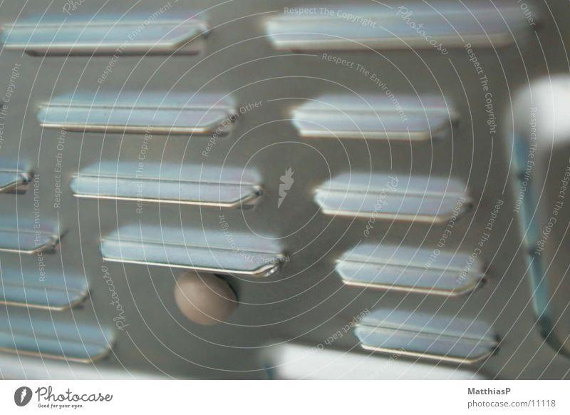 Lüftung Computer Elektrisches Gerät Technik & Technologie Router Netzwerk
