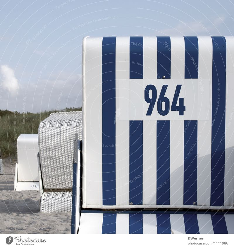 964 Himmel Ferien & Urlaub & Reisen blau Sommer Sonne Meer Landschaft Strand natürlich Küste Stil Glück Freiheit Freizeit & Hobby Design Häusliches Leben