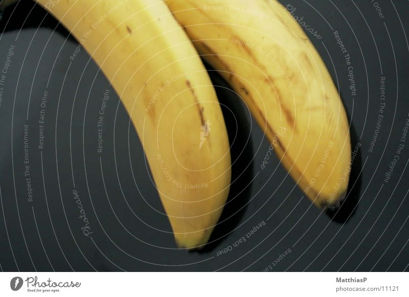 Bananen Sommer Sonne Lebensmittel Frucht Ernährung Gemüse Afrika Süden Markt DDR Banane Großmarkt