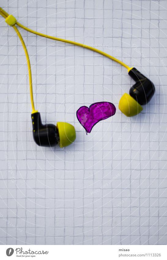 2SeitenSchall Ferien & Urlaub & Reisen Erholung Freude gelb Liebe Feste & Feiern Stimmung Zusammensein Zufriedenheit Freizeit & Hobby Musik Kommunizieren Tanzen