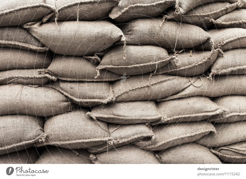 Drinnen oder draußen? Sand Wasser Klima Klimawandel Unwetter Regen Dresden Mauer Wand Deich Erwartung bedrohlich Reichtum Todesangst Politik & Staat Risiko
