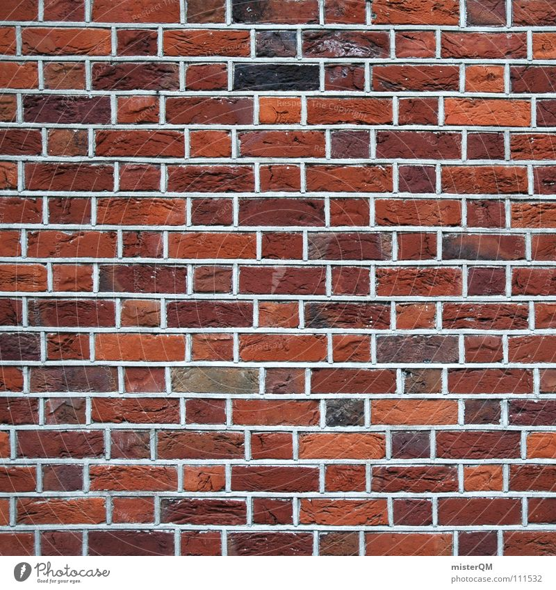 the wall weiß rot Haus Leben dunkel Wand oben Wege & Pfade Mauer Gebäude Stein hell Kunst Arbeit & Erwerbstätigkeit Feste & Feiern Hintergrundbild