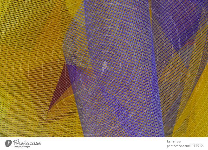 wertpapier gelb violett Geldinstitut Geldscheine Kapitalwirtschaft Aktien Börse Raster Moiré-Effekt