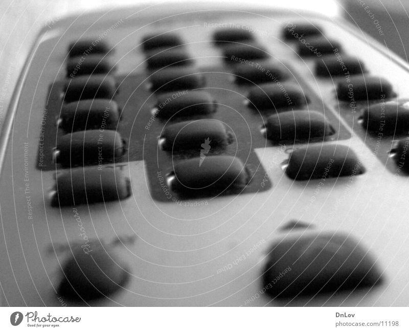 zapp Technik & Technologie Fernsehen Knöpfe Schalter Fernsehen schauen DVD-ROM Elektrisches Gerät