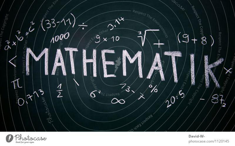 Mathematik Mensch Kind Stil Lifestyle Schule Design Computer lernen Studium Zeichen Ziffern & Zahlen Bildung Erwachsenenbildung Wissenschaften Schüler Stress