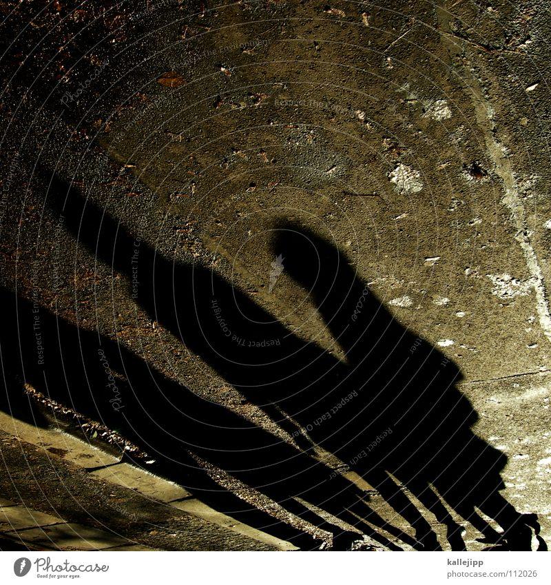 schwarzfahrer Mann Stein Arbeit & Erwerbstätigkeit laufen warten Verkehr mehrere Eisenbahn Spaziergang Schnur Bürgersteig U-Bahn Verkehrswege Schüler Station