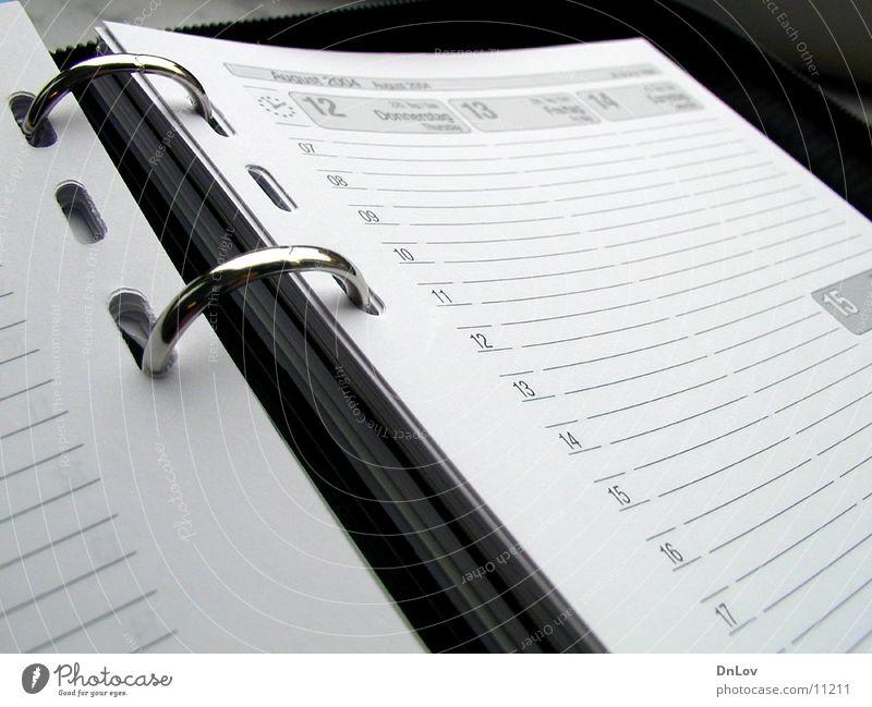 karl ender Zeit Kalender Termin & Datum Verabredung
