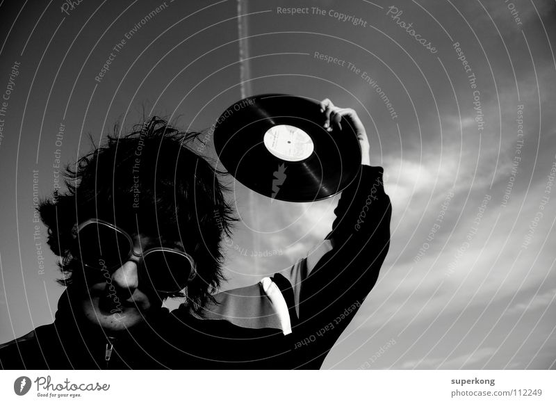 Vinylhead Musik Radio