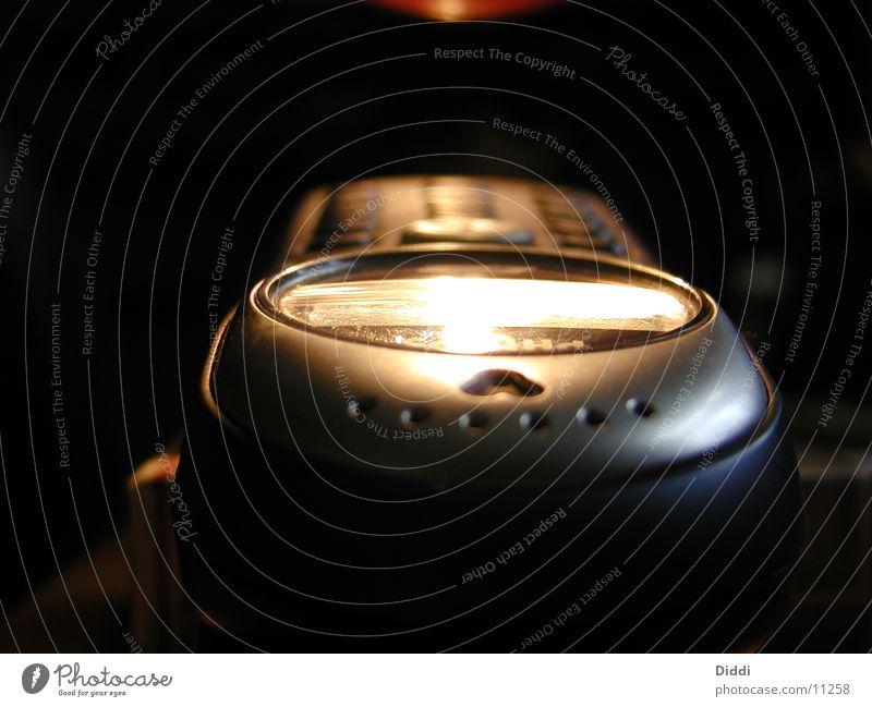 Handy Technik & Technologie Telefon Handy Mobilität Elektrisches Gerät Funktechnik