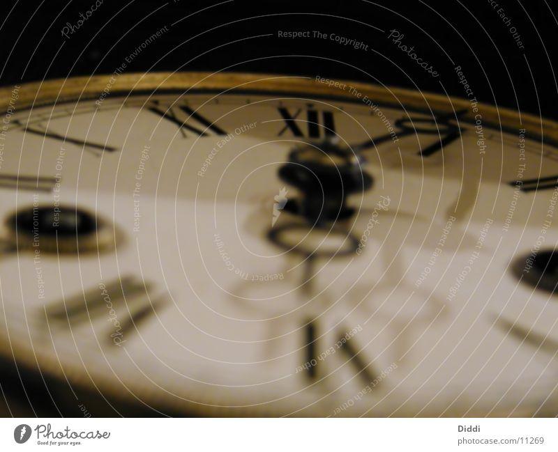 Ziffernblatt Technik & Technologie Uhr Ziffern & Zahlen Elektrisches Gerät Zifferblatt