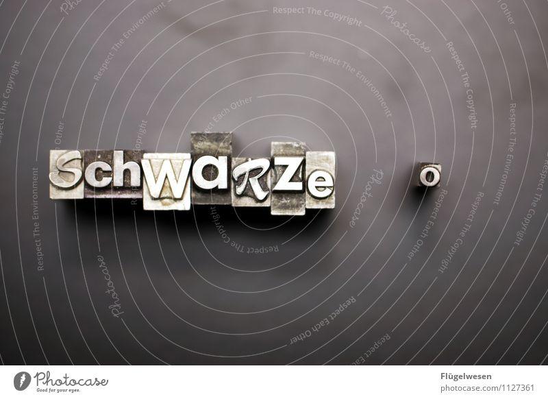 präsentiert von Wolfgang Schäuble Wirtschaft Kapitalwirtschaft Börse Geldinstitut Business Mittelstand Karriere Erfolg Bleisatzkasten Buchstaben Schuldenschnitt