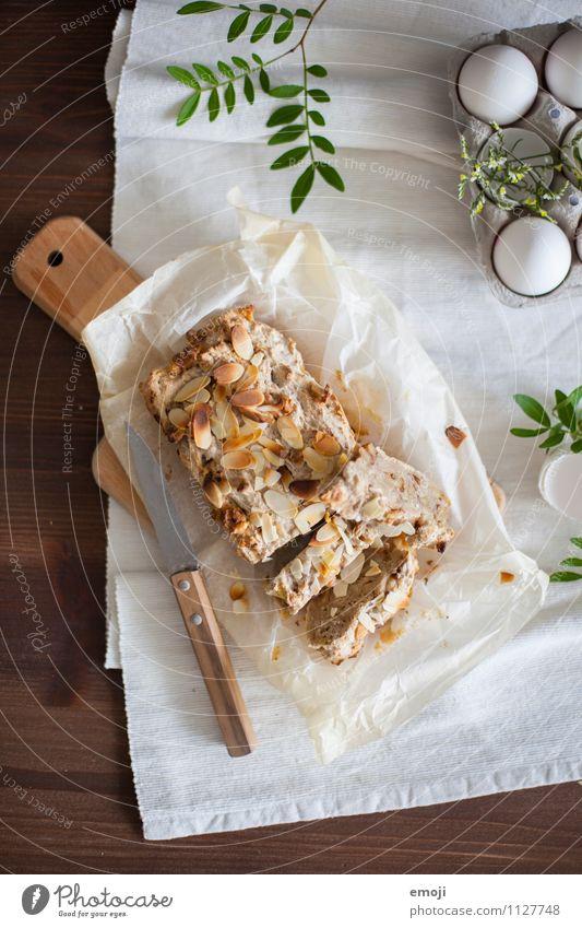 Brot Gesundheit frisch Ernährung lecker Bioprodukte Backwaren Teigwaren Vegetarische Ernährung Büffet Brunch Slowfood