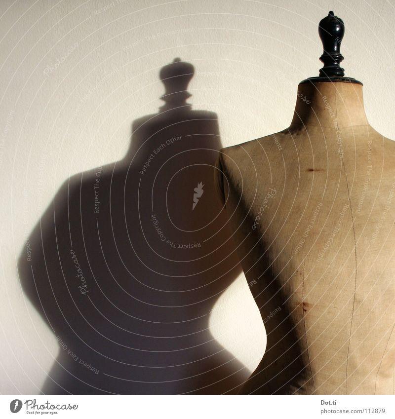 size germany schön Wand feminin Dekoration & Verzierung Körper rund Stoff dünn Kurve antik Puppe messen Hüfte Verzerrung Schneider Konfektionsgröße