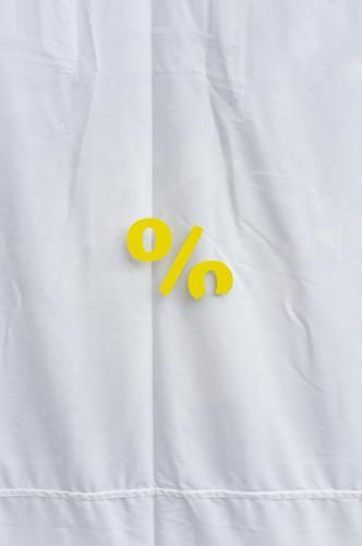 Reduziert Lifestyle kaufen Wirtschaft Handel Kapitalwirtschaft Business Fenster Zeichen Schilder & Markierungen Beratung einzigartig Glück Konkurrenz