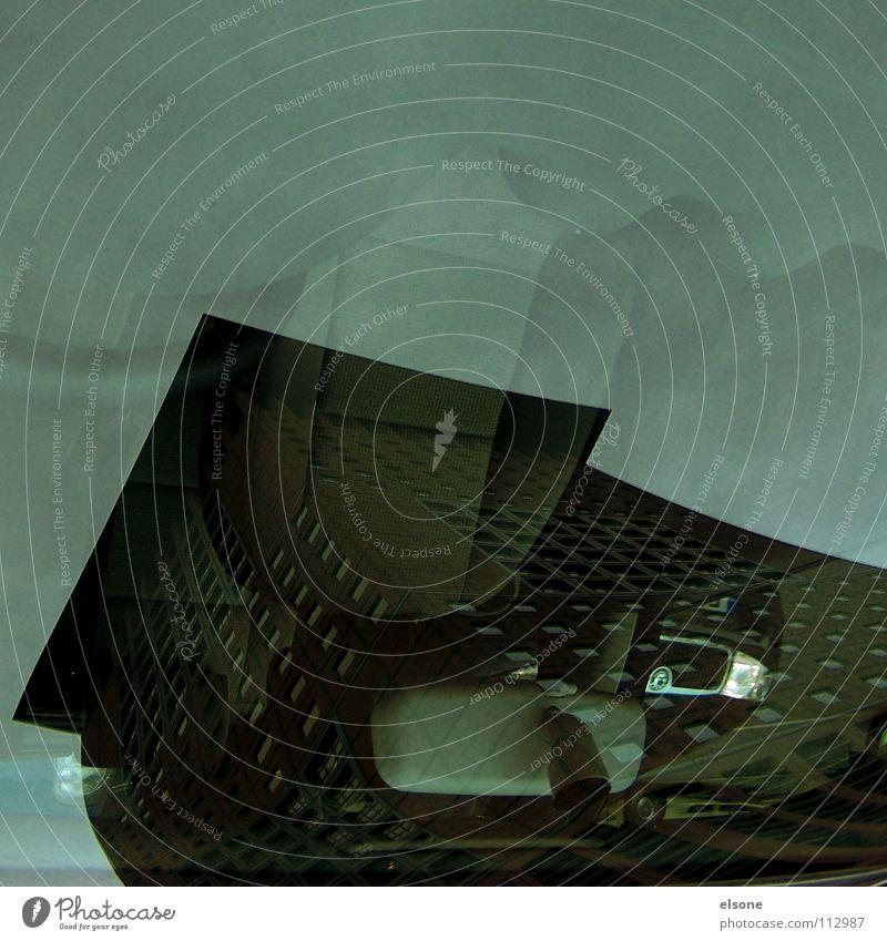 ::NEULICH:: Himmel alt rot Winter schwarz Haus Fenster kalt Herbst Spielen Architektur grau Gebäude PKW träumen Vogel