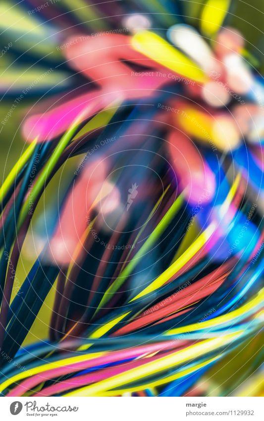 Kabel Business Energiewirtschaft Büro Technik & Technologie Geschwindigkeit Computer Zukunft Elektrizität Telekommunikation Wandel & Veränderung Telefon Netzwerk Bildung Beruf Medien Wissenschaften