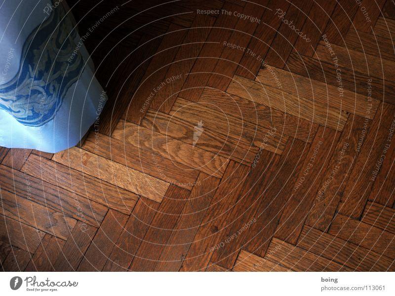 exklusive Berber-Teppiche - Jetzt 8% Weihnachtsrabatt sichern! Fenster Leben Holz Wasserfahrzeug Italien Bodenbelag Reinigen Wohlgefühl Verkehrswege Handwerk Barfuß Vorhang Kiefer Holzfußboden Ahorn Schlafzimmer