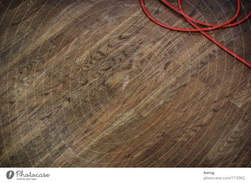 exklusive Berber-Teppiche - Jetzt 12% Weihnachtsrabatt sichern! Leben Holz Wasserfahrzeug Bodenbelag Reinigen Kabel fallen Wohlgefühl Handwerk Wohnzimmer Barfuß