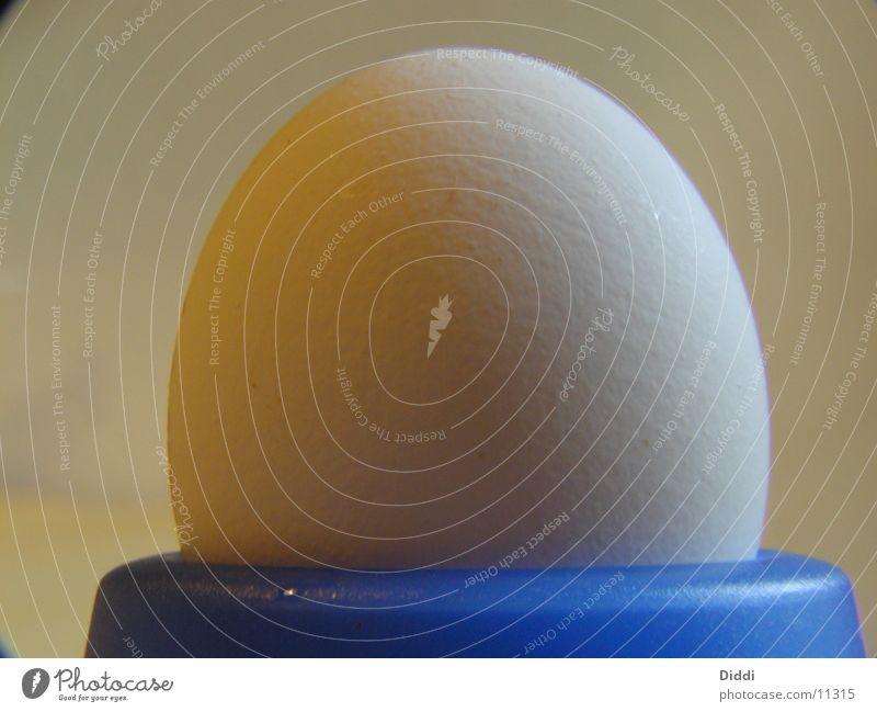 Das Ei Schalen & Schüsseln Haushuhn Becher Eigelb