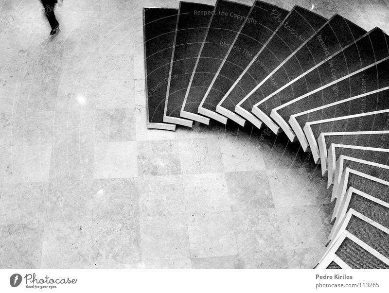 walking Belo Horizonte Schwarzweißfoto palacio das artes pedrokirilos bw stairs moviment move