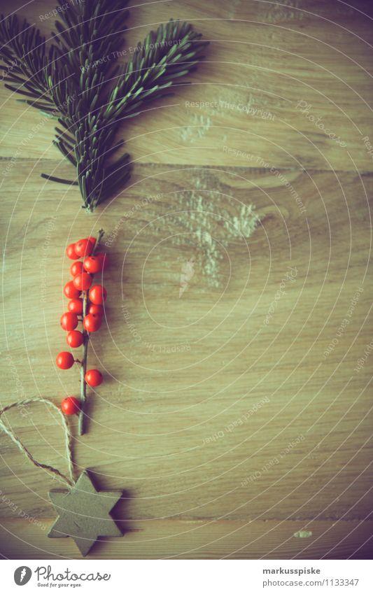 weihnachts decoration stechpalme Weihnachten & Advent Erholung ruhig Stil Feste & Feiern Kunst Lifestyle Wohnung Design Häusliches Leben Dekoration & Verzierung